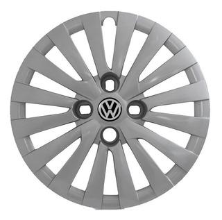 Taza Volkswagen Gol Llanta 15 Taza Todos Volkswagen 15