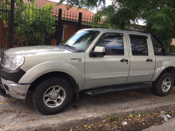 Ford Ranger 2.3 Cd Xl Plus 4x2 2012