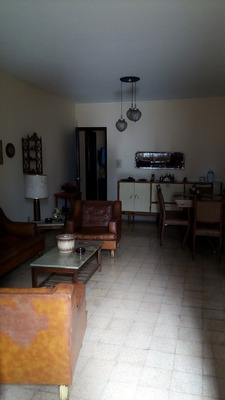 4 Ambientes,2baños, Living Comedor,cocina,estar,garage Y Más
