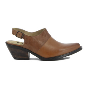 327492b9512 Calzado Zapatos Dama Marca Teens - Calzados en Mercado Libre Uruguay