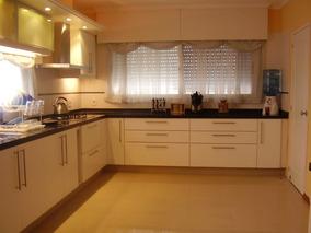 Muebles De Cocina,dormitorios,baños Y Mas