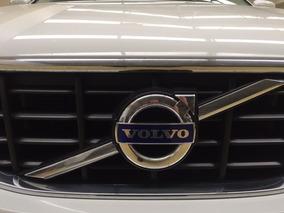 Volvo Xc 60 3.0t Awd