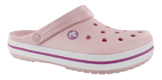 Crocs Crocband 069.110168735