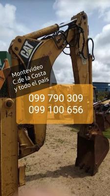 Técnico Prevencionista Para Construccion, Ind Y Comercio.