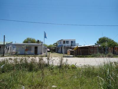 Alquilo,casas 4-5-6 Personas-alvorada ,barra Del Chuy