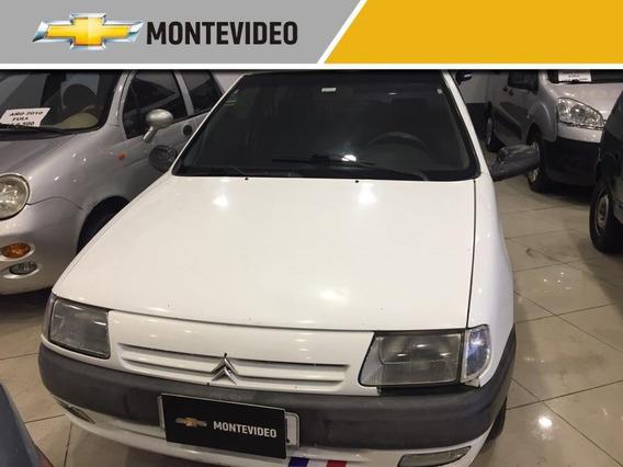 Citroën Saxo 1.4cc I 1998