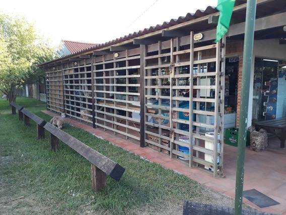 Local En Alquiler Valizas