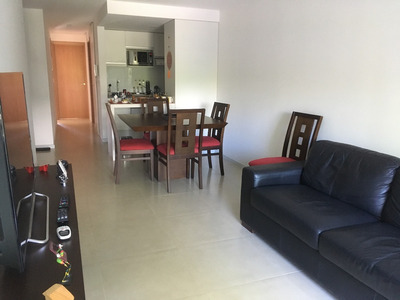 Dueño Vende Apartamento Impecable - Usd 178.000
