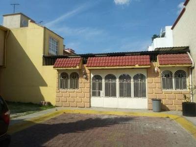 Casa En Venta Muy Amplia!!!!!