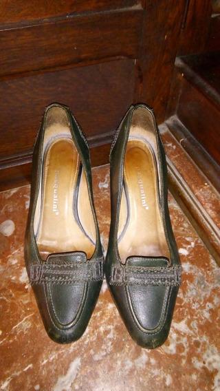 Zapatos Pasqualini