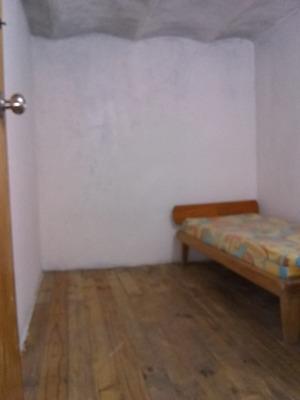 Habitacion Casa Compartida Lugares Compartido E Individuales