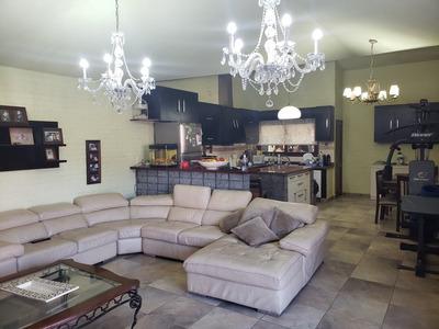 La Mejor Casa De La Costa , Bella,acogedora,comoda ,amplia