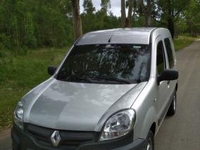 Renault Kangoo Kangoo Fase 2 Rural