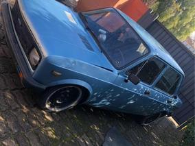 Fiat 128