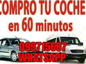 Faw Minivan Compro Vehiculos