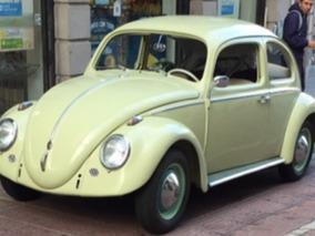 Volkswagen 1200 Impecable
