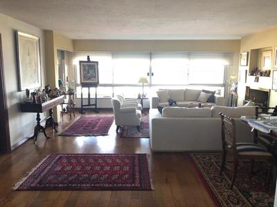Venta Apartamento Carrasco 3 Dormitorios Estar Playa