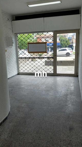 Oficina - Local Comercial - Taller