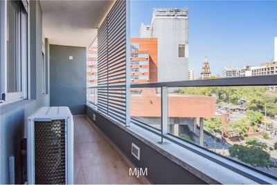 Apartamento 3 Dormitorios/ Vivienda O Oficina