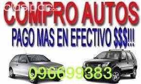Chevrolet 4x4 Y Otros Consulte Compro Vendo Contado
