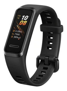 Smart Band Huawei Band 4 Reloj Pulsera Colores