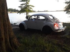 Volkswagen Fusca 1600 1600