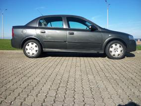 Chevrolet Astra 2.0 Gl Oferta Contado