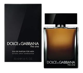 Red Ml Terciopelo GabbanaOriginal Caja 50 Dolce Perfume vw8nmN0
