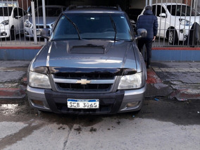 Chevrolet S10 2.2 Advantage 4x2