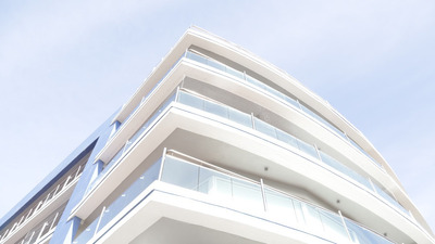 Apartamento Hermoso De 2 Dorm Y 3 Baños Cerca Del Aeropuerto
