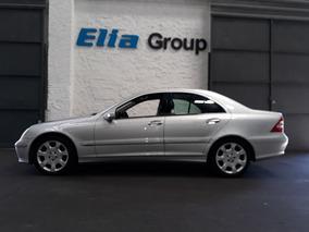 C320 Cdi Automático Elia Group