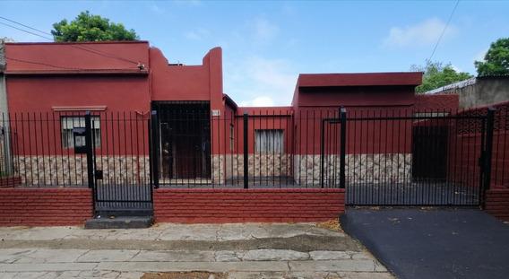 Dueña Vende Casa De 4 Dormitorios