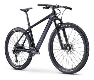 Bicicleta Montaña Fuji Slm 29 1.3 2019 Carbono Shimano