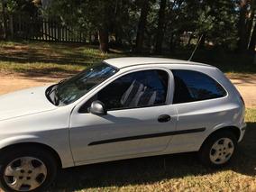 Chevrolet Celta 1.4 L Aa+dir Full Usd 8900 Excelente