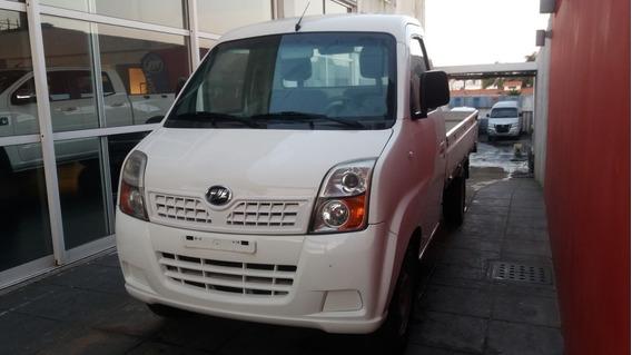 Lifan Foison Pick Up Camionetas Usadas Camionetas Financiada