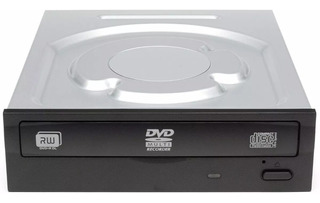 Grabadora Dvd Multi. +-r. Rw.dl. Cd.(ide)