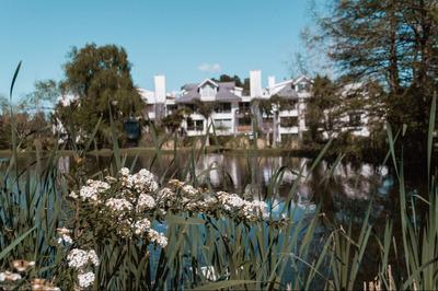 Apartamentos De 3 Dormitorios En Haras Del Lago A Estrenar!!