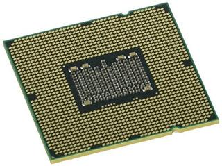 Procesador Intel Xeon E5620 24 Ghz 12 Mb Zocalo De Cache Lga