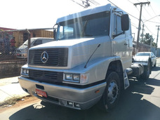 Mb 1935 1997 Toco 4x2