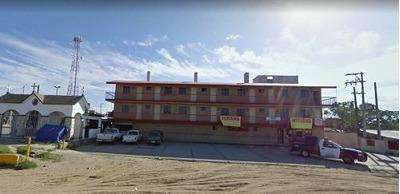 Hotel En Venta En Tampico Alto, Ver.
