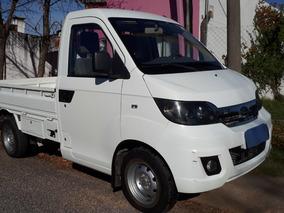 Vendo Chery Qq Truck 1.1
