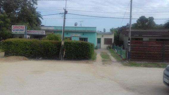 Oportunidad Villa Olmos!! Excelente Propiedad Para Invertir!