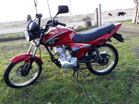 Motomel S2