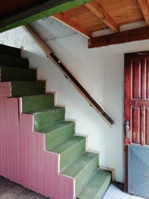 Oportunidad!!! Dos Dormitorios. Vendo X Viaje U$s25.000
