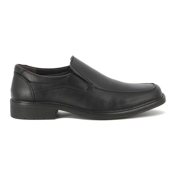 Zapato Westland De Hombre Formal