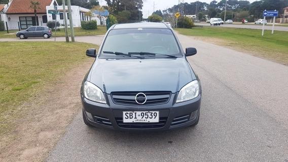 Chevrolet Celta 1.0 Ls 5 P 2007