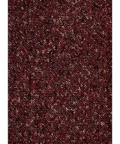 Moquette Colorstone Uso Comercial 084 Anasol (precio X M2)