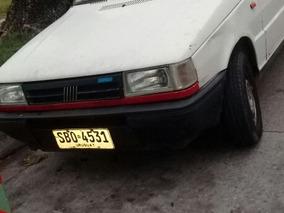 Lancia 3000 Y Fac Pto Fiorino Furgon Diese