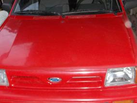 Ford Festiva 1.3 Cl