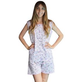 35026252c1 Pijamas De Pies A Cabeza - Ropa de Dormir para Mujer Pijamas en Mercado  Libre Uruguay